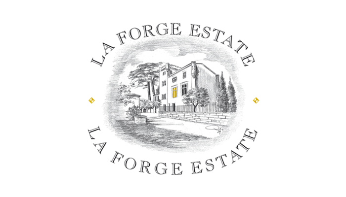 La Forge Estate